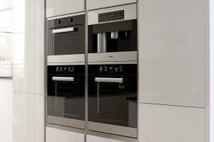 Appliance Studio One Kitchens