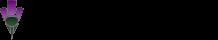 Studio One Kitchens Logo