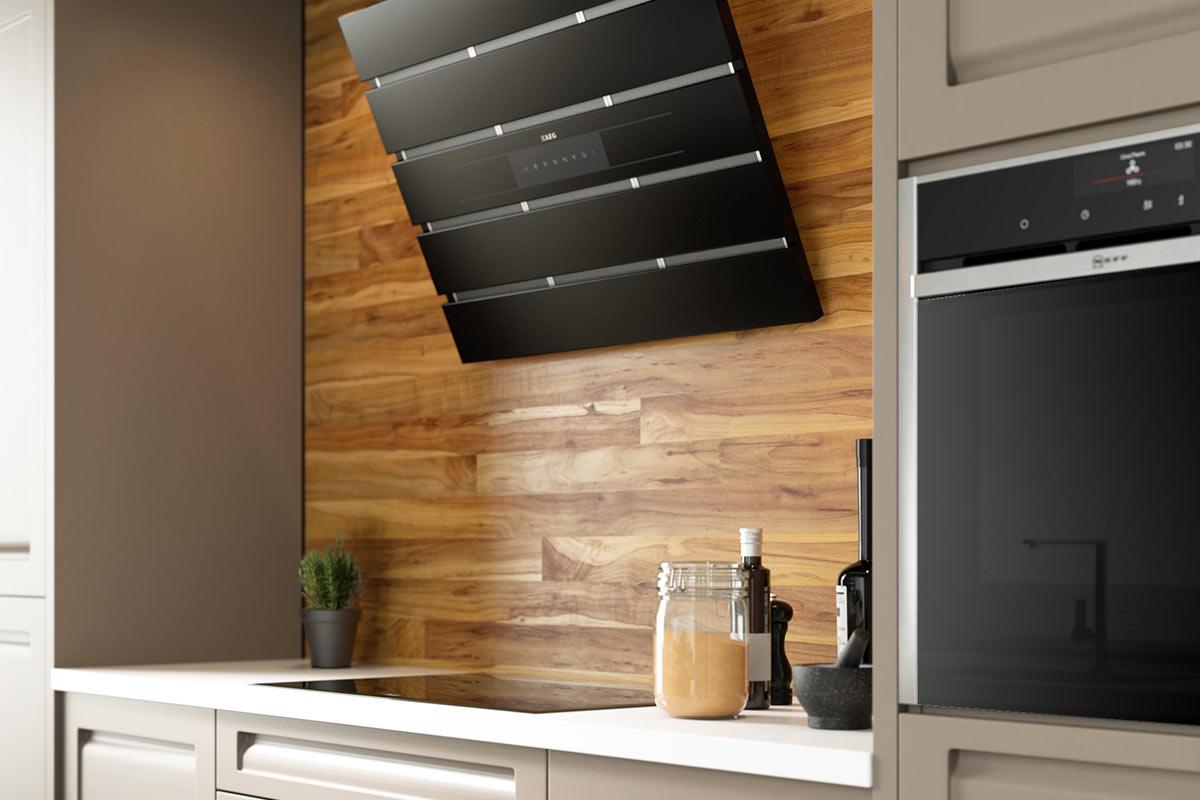 Appliances Kitchens